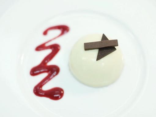 Cook Alcázar Catering